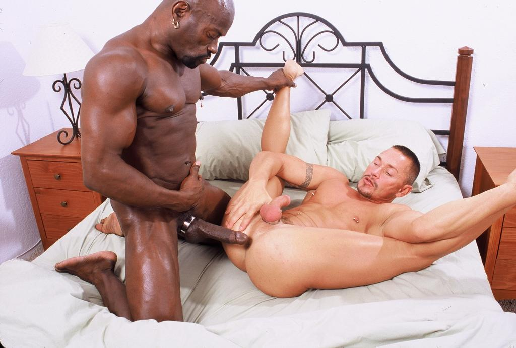 brother fuck boy gay porn