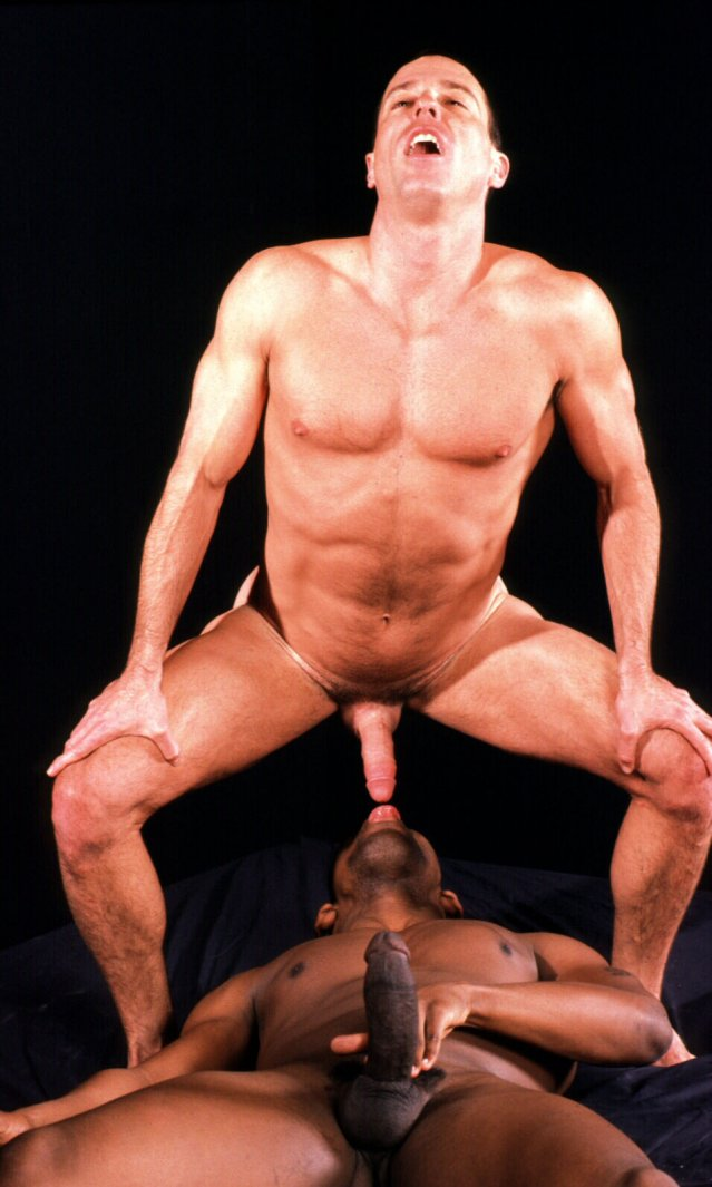 Movies gay sex high free and free download 10